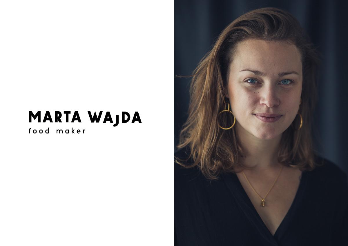 Marta-Wajda