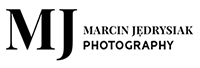 Marcin Jędrysiak — Fotografia, Kraków
